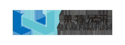 哈尔滨莱特兄弟科技开发有限公司
